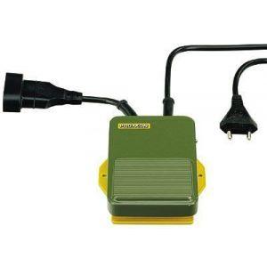 Proxxon 28700 FS Ayak Şalteri