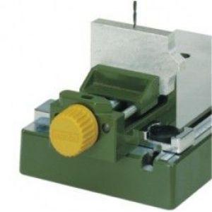 Proxxon 28132 Makine Mengenesi