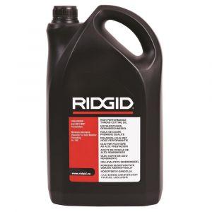 RIDGID 11931 5Lt Diş Kesme Yağı