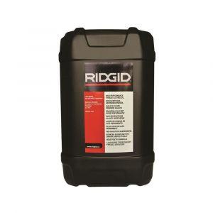 RIDGID 11531 25Lt Diş Kesme Yağı