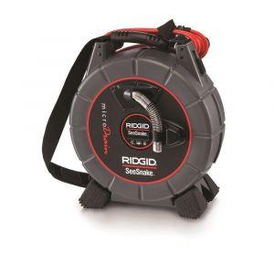 RIDGID 40793 MicroDrain Kanal/Boru Görüntüleme Kameraları