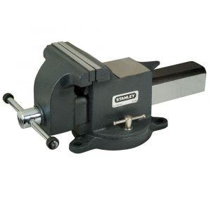 Stanley ST183067 Matkap Mengenesi, 125mm