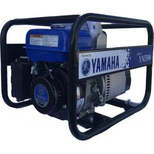 Yamaha YM3500 Jeneratör Benzinli 5.5Hp 3kW Monofaze