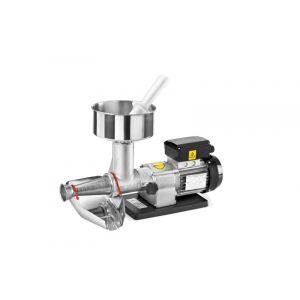 Tre Spade SPRE MITO 1400/I Kıyma ve Salça Makinası