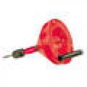Rothenberger ROSPI H+E PLUS Boru Temizleme Cihazı (10,0 m) No.72005