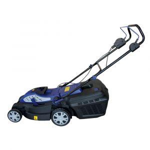 Hyundai C4205 Elektrikli Çim Biçme Makinası