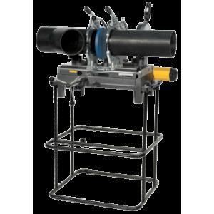 REMS SSM 160RS Isıtma Rezistanslı Alın Kaynak Makinası Art-252026
