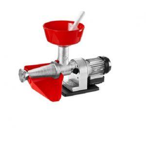 Tre Spade SPRE MITO 1400/P Kıyma ve Salça Makinası