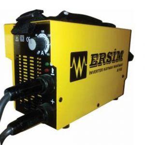 Ersim Inverter Kaynak Makinası 200 Amper