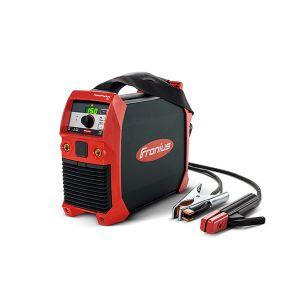 Fronius Transpocket TP-150 Inverter Çanta Kaynak Makinası