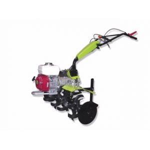 Grillo 11500 Honda GX 200 Çapa Makinası