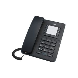 Karel Tm142 Analog Telefon Beyaz