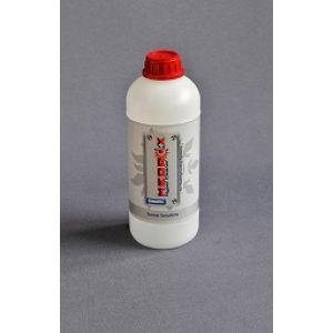 Medrox Hyper Cleaner Isıtma ve Soğutma Tesisatları Temizleme Kimyasalı (1 Litre:8 Adet)