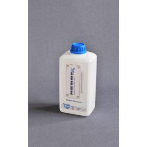 Medrox Hyper Protective Tesisat Koruma Kimyasalı (1 Litre:8 Adet)