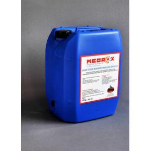 Medrox Hyper Cleaner Tesisat Temizleme Kimyasalı 22 Kg