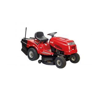 MTD Smart RN 145 Çim Biçme Traktörü Briggs & Stratton
