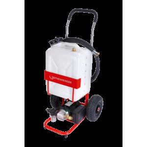 Rothenberger ROSOLAR Pump Tesisat Temizleme Filtre Torba No:1500001236