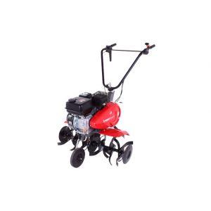 Pubert ARO 55P C3 Benzinli Çapa Makinası