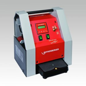 Rothenberger Roklima Multi 4F No.1000000138