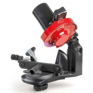 Tecomec SHARP MASTER Zincir Bileme Makinası