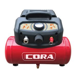 Cora 6 Litre-1,5Hp Mini Kompresör
