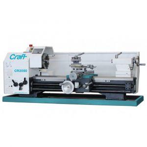 Craft CR3080 Masa Üstü Torna