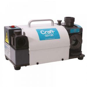 Craft GD13R Matkap Ucu Bileme Makinası 3-13mm