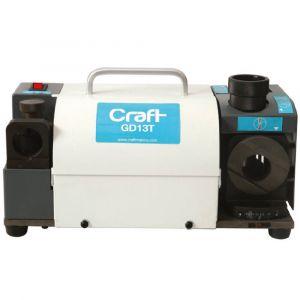 Craft GD13T Matkap Ucu Bileme Makinası 3-13mm