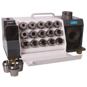 Craft GD30 Matkap Ucu Bileme Makinası 13-30mm