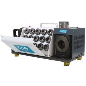 Craft GD30T Matkap Ucu Bileme Makinası 13-30mm