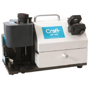 Craft GF14A Freze Bileme Makinası 4-14mm
