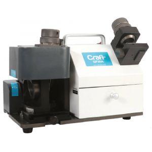 Craft GF30A Freze Bileme Makinası 12-30mm