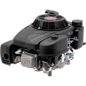 Loncin LC1P75FA Dikey Şaftlı Tek Motor 7.5 HP