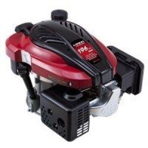Loncin Lc1p70fa Benzinli  İpli Dikey Milli Motor