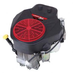 Loncin Lc2p80f Benzinli  Marşlı Dikey Şaftlı Motor