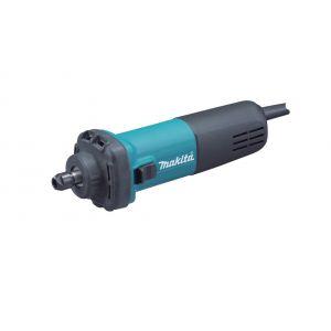 Makita GD0602 Kalıp Taşlama 400 W 6 mm