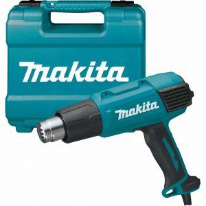 Makita HG6031VK Isıtıcı 1800 W