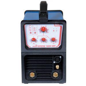 Oerlikon CITOTIG 1600 HPF Redresörlü Kaynak Makinası