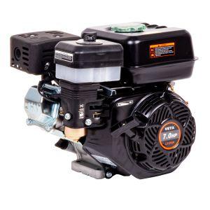 Veta LT170F Benzinli Kamalı Çapa Motoru 7 Hp