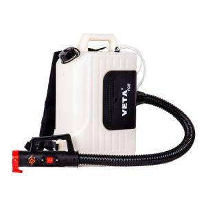 Veta VETA10S Elektrikli Sisleme Makinası Sırtta Taşınır
