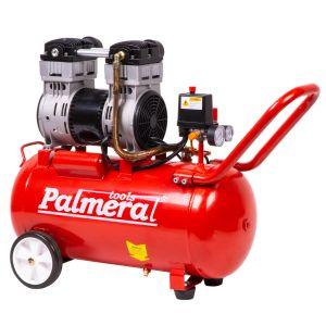 Palmera PA50LS Hava Kompresörü 50 lt