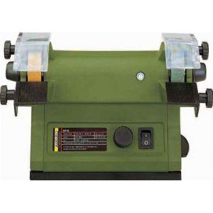 Proxxon 28030 SP/E Taşlama ve Polisaj Makinesi