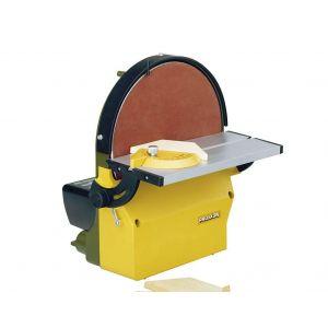 Proxxon 28060 TSG 250/E Disk Zımpara Makinesi