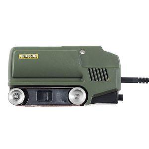 Proxxon 28526 BBS/S Tank Zımpara Makinesi