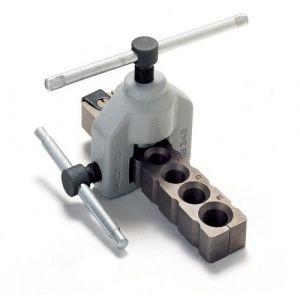 Rıdgıd Model 345 Genişletme Aleti