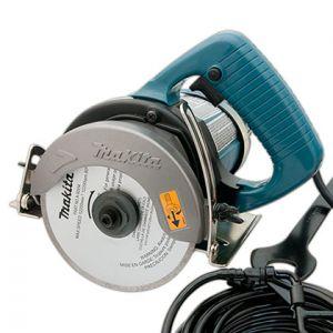 Makita 4101RH Cam Fayans Mermer Kesici Kesme Makinası 860 W (Elmas Testereli)