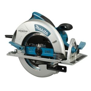 Makita 5008MG Daire Testere 1800 W 210 mm
