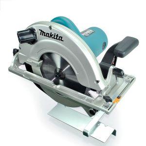 Makita 5903R Daire Testere 2000 W 235 mm