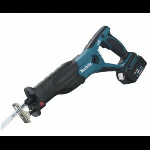 Makita DJR360RF2 Akülü Kılıç Testere