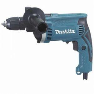 Makita HP1631 Darbeli Matkap 710 W 3.2 Ah 1.9 Kg